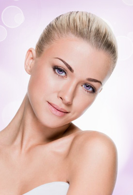Day Spa Certificates in West Hollywood CA