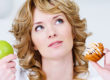 Paleo Diet Dietray Cure For Acne